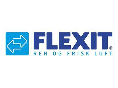 Flexit
